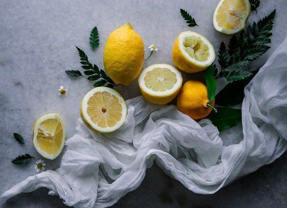 Que vaut la fameuse cure de citron ?