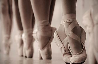 10 conseils d'amour donnés par nos chaussures