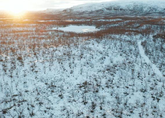 TROMSO Norvege Drone.01_08_30_04.Still167