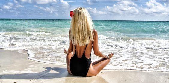 Comment se maquiller en été ? 6 conseils de pro