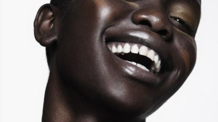 6 astuces pour avoir des dents blanches naturellement !
