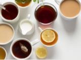 bienfait du thé