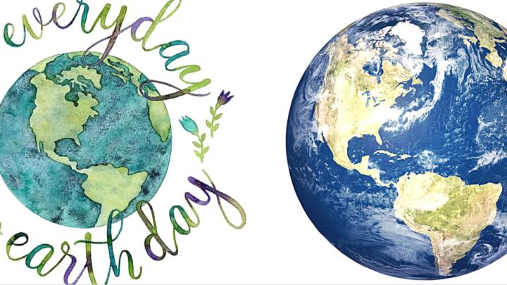 9 gestes pour sauver la planète