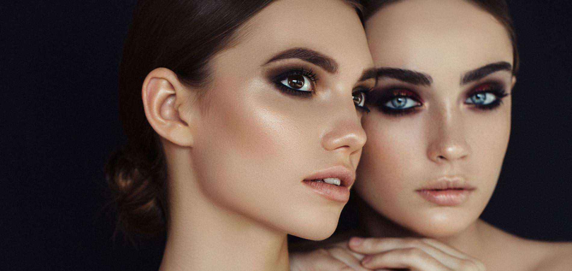 10 erreurs de maquillage à éviter !