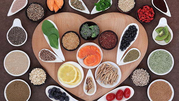 Protéines végétales : où les trouver ?