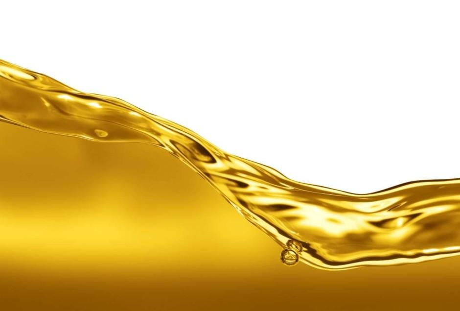 Pourquoi les huiles sont un must-have dans la beauté ?