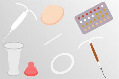 Contraception : Que choisir ?