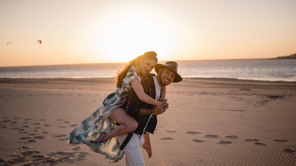 Amour : 7 signes que c'est votre âme soeur !