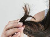 cheveux abimés, comment faire ?