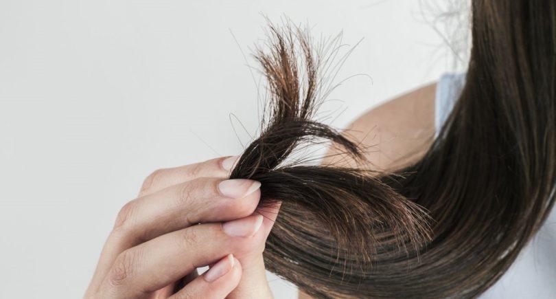 J'ai les cheveux fourchus, pourquoi ?  9 astuces pour les prévenir et les éviter !