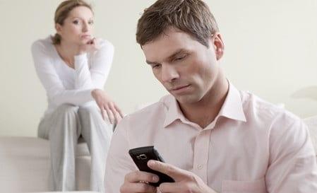signes qui alertent en couple