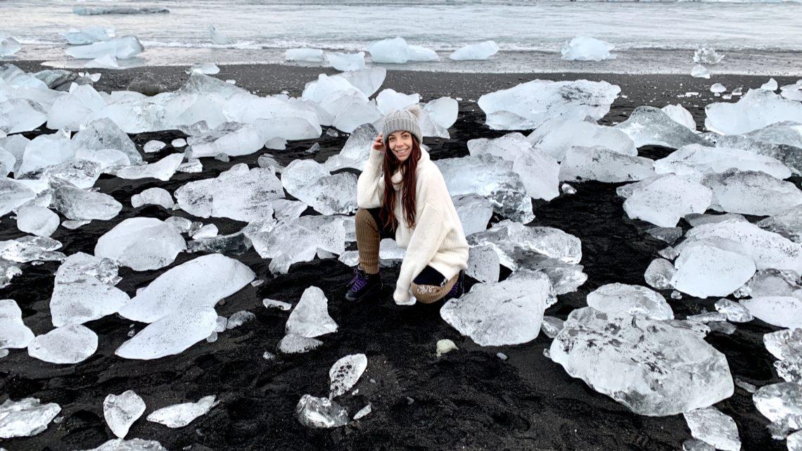12 jours en Islande : à la découverte de la Terre de Glace