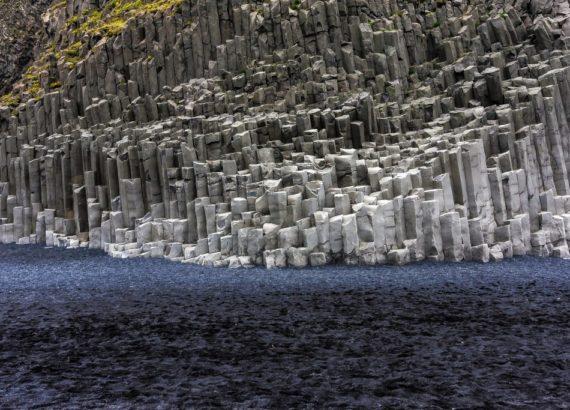 sejour en Islande