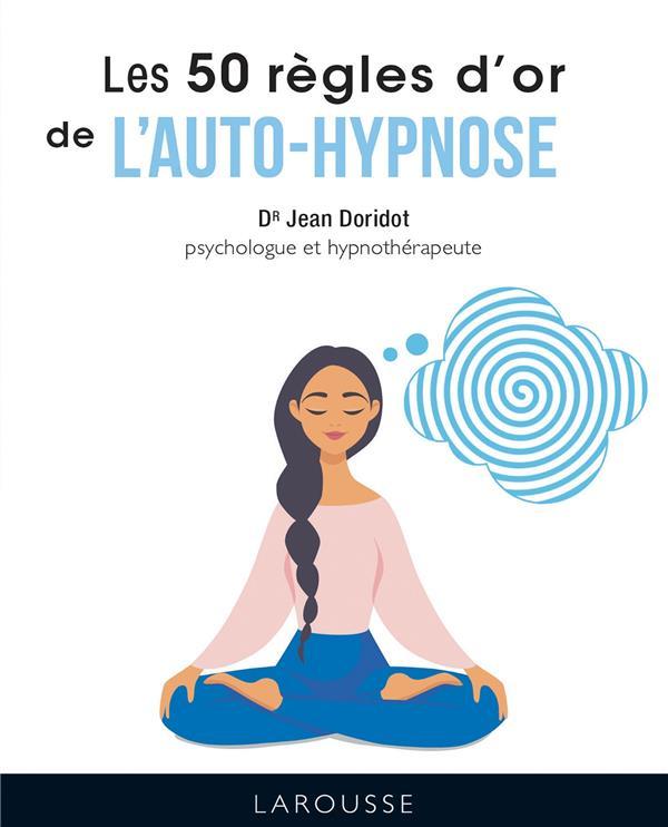 hypnose méditation