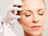 Botox ou acide hyaluronique ?